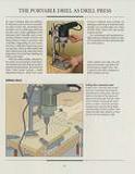 THE ART OF WOODWORKING 木工艺术第3期第69张图片