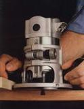 THE ART OF WOODWORKING 木工艺术第3期第70张图片