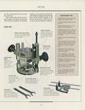THE ART OF WOODWORKING 木工艺术第3期第73张图片