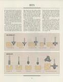 THE ART OF WOODWORKING 木工艺术第3期第74张图片
