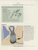 THE ART OF WOODWORKING 木工艺术第3期第75张图片
