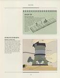 THE ART OF WOODWORKING 木工艺术第3期第76张图片