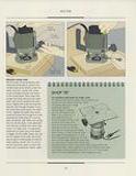 THE ART OF WOODWORKING 木工艺术第3期第77张图片
