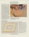 THE ART OF WOODWORKING 木工艺术第3期第79张图片