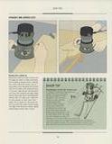 THE ART OF WOODWORKING 木工艺术第3期第80张图片