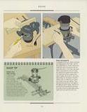 THE ART OF WOODWORKING 木工艺术第3期第81张图片