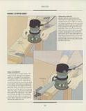 THE ART OF WOODWORKING 木工艺术第3期第82张图片
