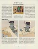 THE ART OF WOODWORKING 木工艺术第3期第83张图片