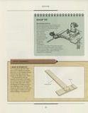 THE ART OF WOODWORKING 木工艺术第3期第84张图片