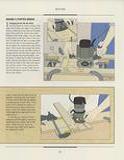 THE ART OF WOODWORKING 木工艺术第3期第85张图片