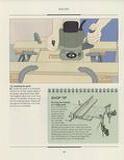 THE ART OF WOODWORKING 木工艺术第3期第86张图片