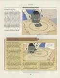 THE ART OF WOODWORKING 木工艺术第3期第88张图片