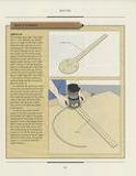 THE ART OF WOODWORKING 木工艺术第3期第89张图片