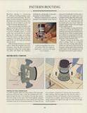 THE ART OF WOODWORKING 木工艺术第3期第90张图片