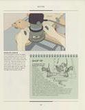 THE ART OF WOODWORKING 木工艺术第3期第91张图片