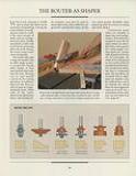 THE ART OF WOODWORKING 木工艺术第3期第92张图片