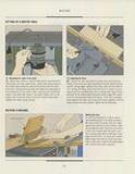 THE ART OF WOODWORKING 木工艺术第3期第93张图片