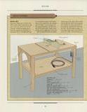 THE ART OF WOODWORKING 木工艺术第3期第96张图片
