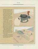 THE ART OF WOODWORKING 木工艺术第3期第97张图片