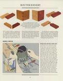 THE ART OF WOODWORKING 木工艺术第3期第99张图片