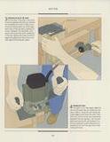 THE ART OF WOODWORKING 木工艺术第3期第101张图片