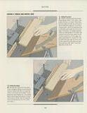 THE ART OF WOODWORKING 木工艺术第3期第102张图片