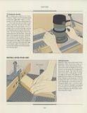 THE ART OF WOODWORKING 木工艺术第3期第104张图片