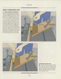 THE ART OF WOODWORKING 木工艺术第3期第105张图片