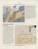 THE ART OF WOODWORKING 木工艺术第3期第106张图片