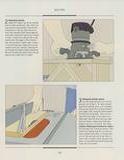 THE ART OF WOODWORKING 木工艺术第3期第107张图片