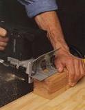 THE ART OF WOODWORKING 木工艺术第3期第108张图片