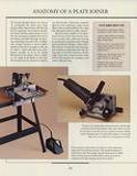THE ART OF WOODWORKING 木工艺术第3期第110张图片