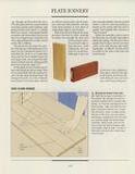 THE ART OF WOODWORKING 木工艺术第3期第114张图片