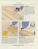 THE ART OF WOODWORKING 木工艺术第3期第115张图片