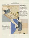 THE ART OF WOODWORKING 木工艺术第3期第116张图片