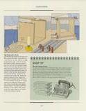 THE ART OF WOODWORKING 木工艺术第3期第117张图片