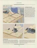THE ART OF WOODWORKING 木工艺术第3期第118张图片