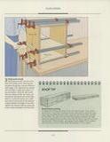 THE ART OF WOODWORKING 木工艺术第3期第119张图片