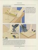 THE ART OF WOODWORKING 木工艺术第3期第120张图片