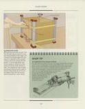 THE ART OF WOODWORKING 木工艺术第3期第121张图片