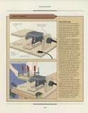 THE ART OF WOODWORKING 木工艺术第3期第122张图片