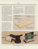 THE ART OF WOODWORKING 木工艺术第3期第127张图片