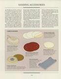 THE ART OF WOODWORKING 木工艺术第3期第128张图片