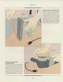 THE ART OF WOODWORKING 木工艺术第3期第130张图片