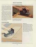 THE ART OF WOODWORKING 木工艺术第3期第131张图片