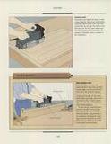 THE ART OF WOODWORKING 木工艺术第3期第132张图片