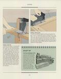 THE ART OF WOODWORKING 木工艺术第3期第133张图片