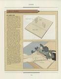 THE ART OF WOODWORKING 木工艺术第3期第134张图片