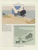 THE ART OF WOODWORKING 木工艺术第3期第135张图片