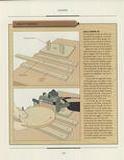 THE ART OF WOODWORKING 木工艺术第3期第136张图片